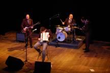 The Beatles no Acordeon - Fotografia Ana Bittencourt (12)