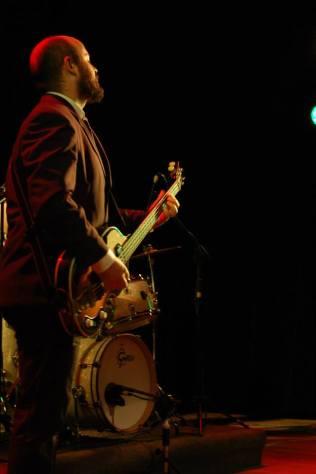 The Beatles no Acordeon - Fotografia Ana Bittencourt (14)