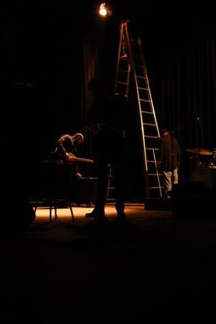 The Beatles no Acordeon - Fotografia Ana Bittencourt (23)