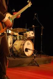 The Beatles no Acordeon - Fotografia Ana Bittencourt (47)