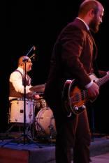 The Beatles no Acordeon - Fotografia Ana Bittencourt (51)