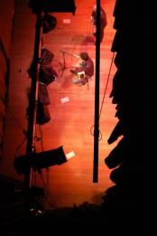 The Beatles no Acordeon - Fotografia Ana Bittencourt (6)
